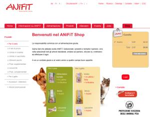 Anifit-Shop-ital